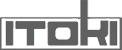 愛知県産材木材、製材・造作材・家具材、加工、施工|ニーズを満たす会社 株式会社イトキ