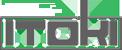 愛知県産材木材、製材・造作材・家具材、加工、施工 ニーズを満たす会社 株式会社イトキ